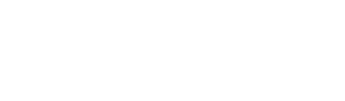 Asthma Selbsthilfegruppe Atemlos Münster